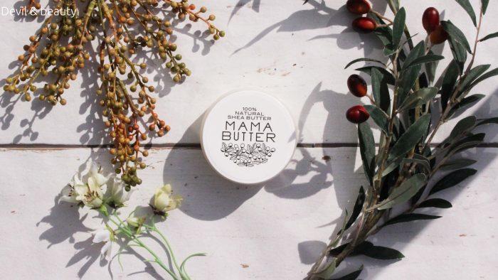 mamabutter-shea-butter10-e1494776446174 - image