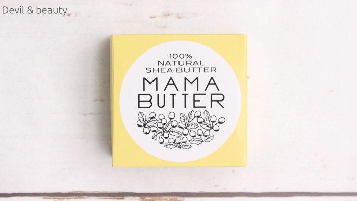 mamabutter-shea-butter5-e1494776369943 - image
