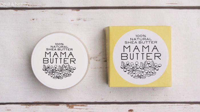 mamabutter-shea-butter7-e1494773008133 - image