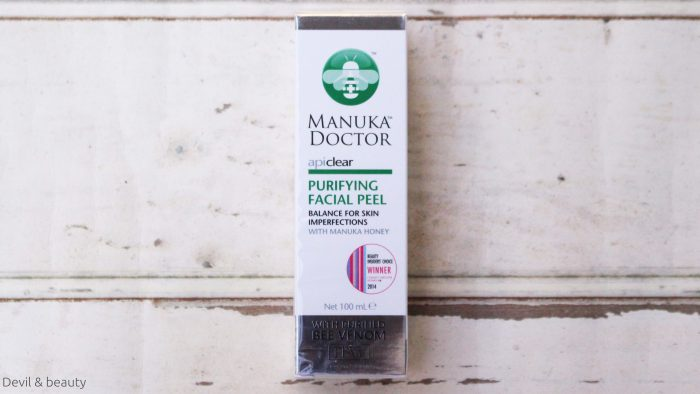 manuka-purifying-facial-peel4-e1478506166702 - image