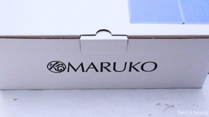 maruko-carille-long2-e1497105833116 - image