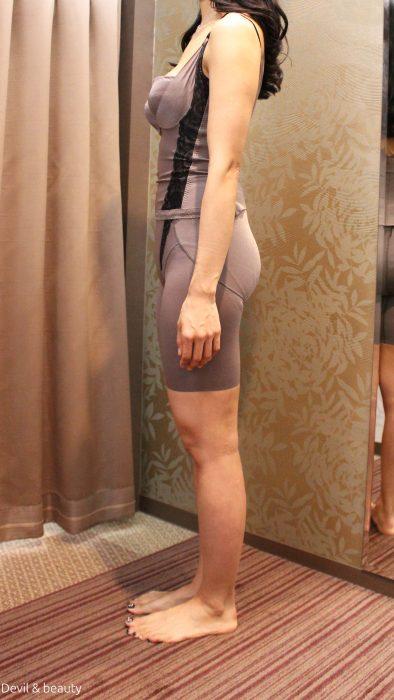 maruko-shinjyuku-4times-body2-e1486982688468 - image