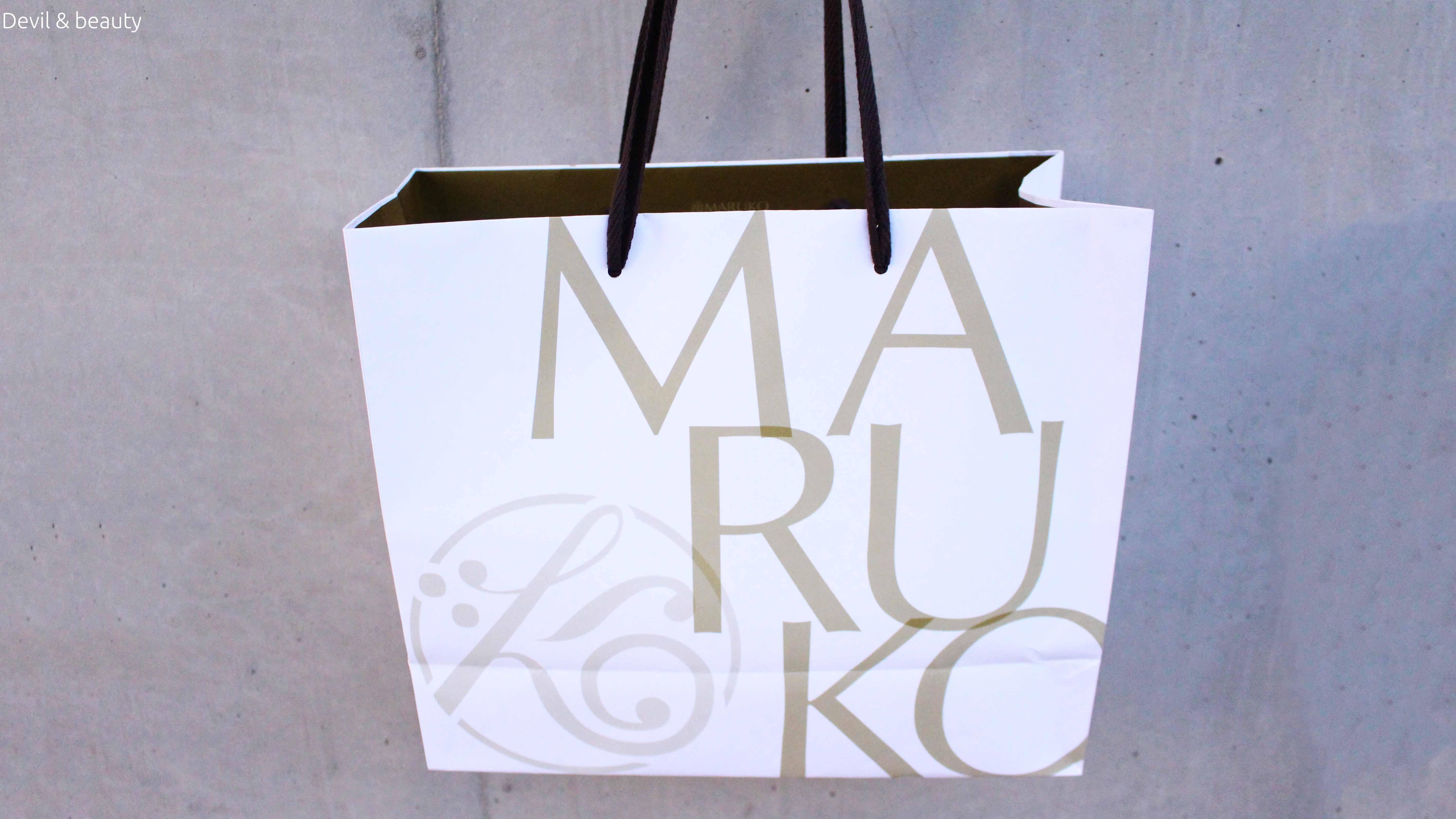 maruko-shinjyuku-4times18 - image