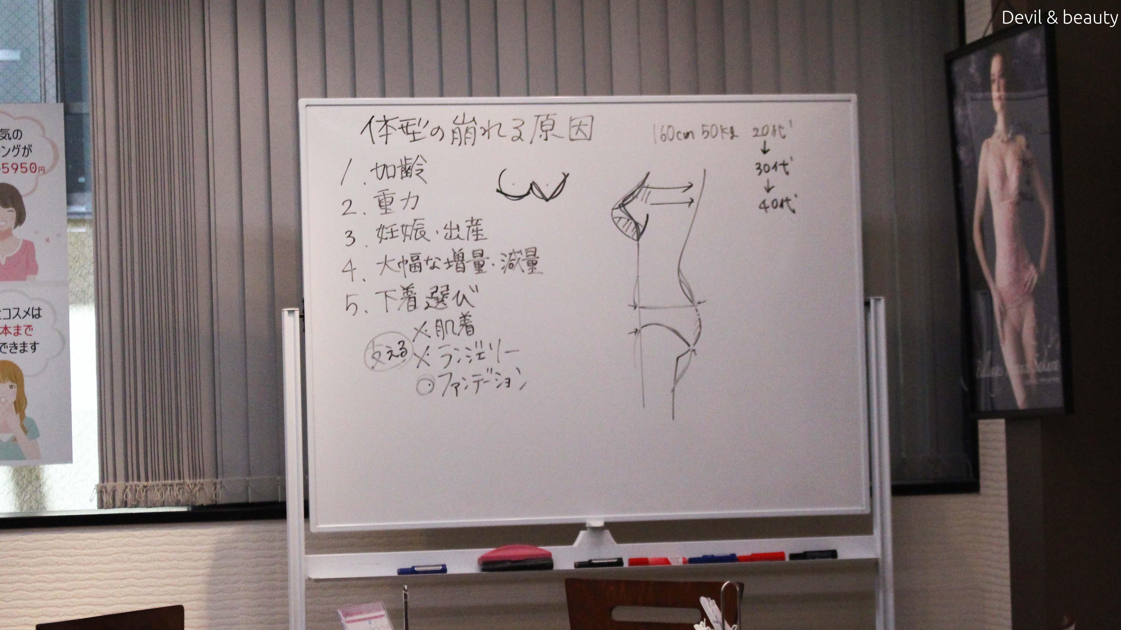 maruko-shinjyuku-4times3 - image