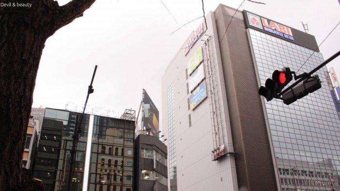 maruko-shinjyuku-5times1-e1487671129956 - image