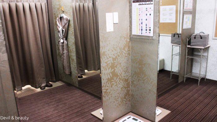 maruko-shinjyuku15-e1484474726186 - image