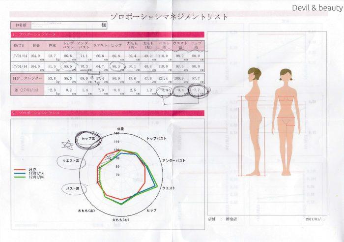 maruko-shinjyuku18-e1484472795308 - image
