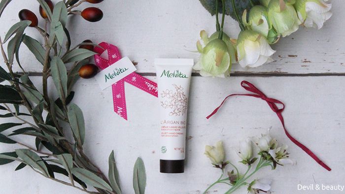 melvita-ag-oil-in-hand-cream2-1 - image