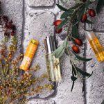melvita-argan-face-care-oil1-150x150 - image