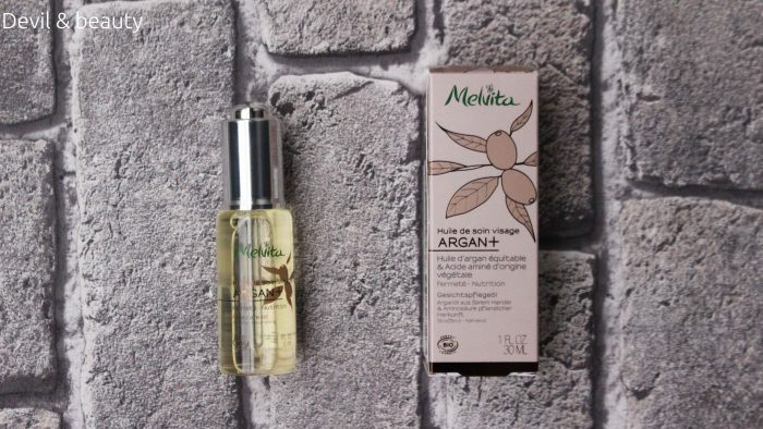 melvita-argan-face-care-oil3-e1494824044338 - image