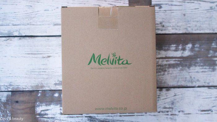 melvita-argan-oil-roll-on1-1-e1495460757506 - image