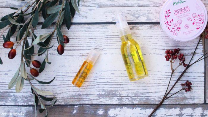 melvita-argan-oil-roll-on10-e1495460876876 - image