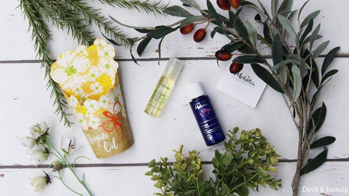 melvita-argan-oil-trial-set10 - image