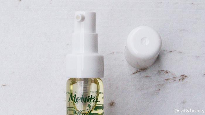 melvita-argan-oil-trial-set15 - image