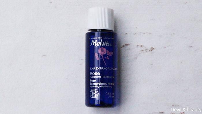 melvita-argan-oil-trial-set8 - image
