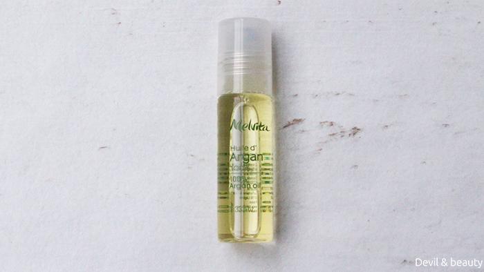 melvita-argan-oil-trial-set9 - image