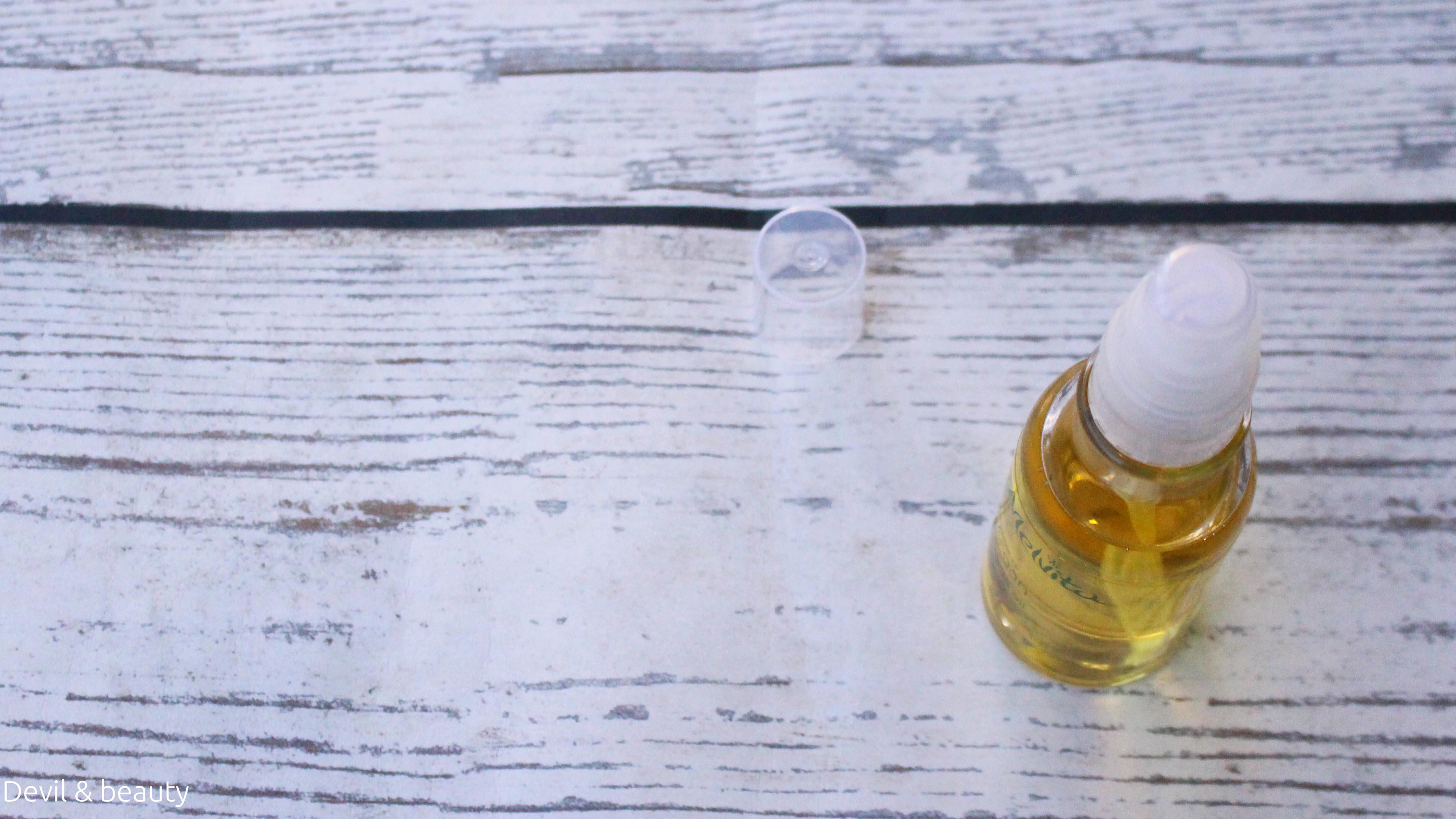 melvita-argan-oil9 - image