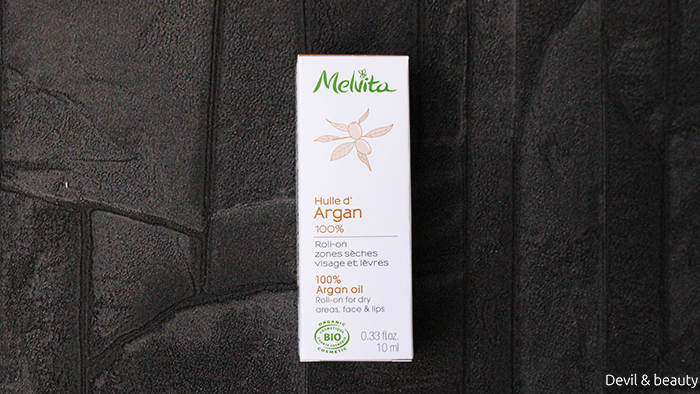 melvita-argan-roll-on9 - image
