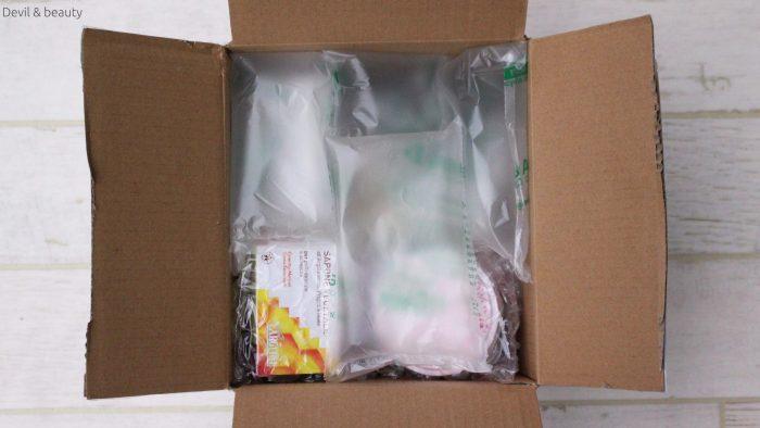 melvita-jojoba-oil2-e1480655149116 - image