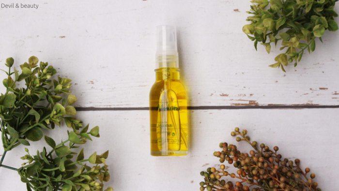 melvita-jojoba-oil5-e1480660145292 - image