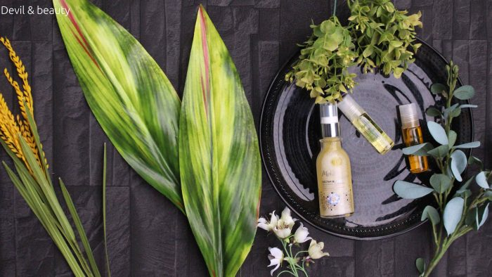 melvita-nectar-blanc-duo1-e1495030263836 - image