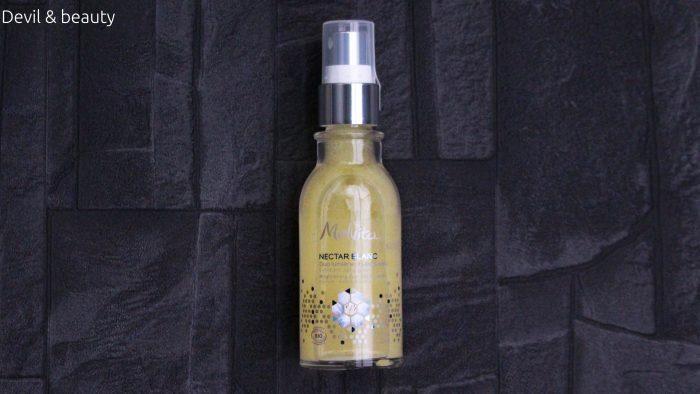 melvita-nectar-blanc-duo10-e1495022218281 - image