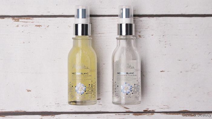 melvita-nectar-blanc-duo17 - image