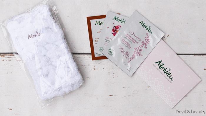 melvita-necter-blanc-organic-2-in-1-brightening-cleansing-foam15 - image
