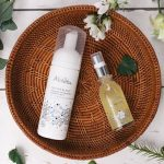 melvita-necter-blanc-organic-2-in-1-brightening-cleansing-foam9-150x150 - image