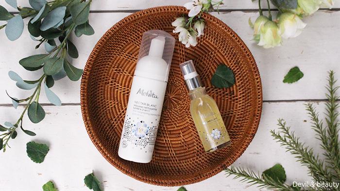 melvita-necter-blanc-organic-2-in-1-brightening-cleansing-foam9 - image