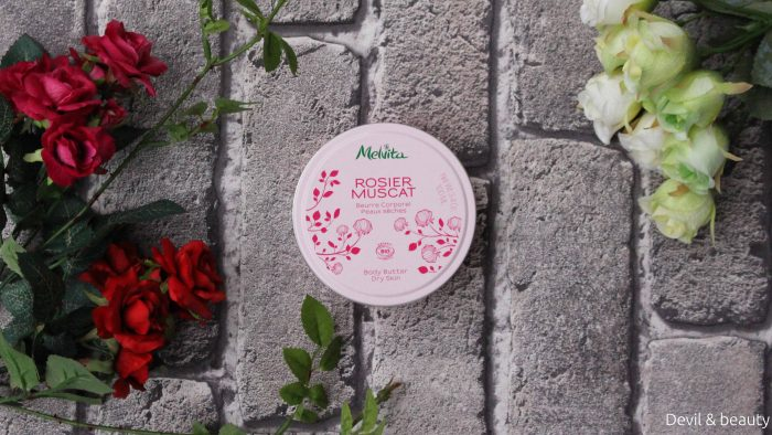 melvita-rosehip-body-butter4