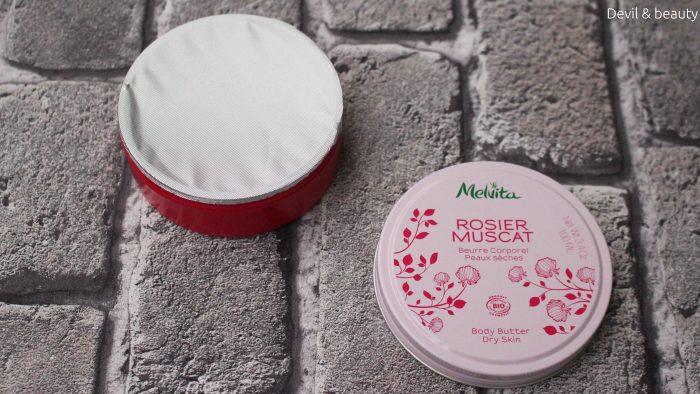 melvita-rosehip-body-butter5-e1480065631260 - image