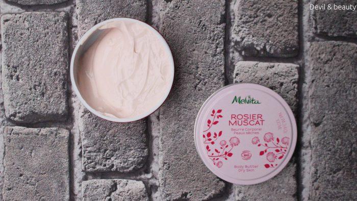 melvita-rosehip-body-butter6-e1480065613682 - image