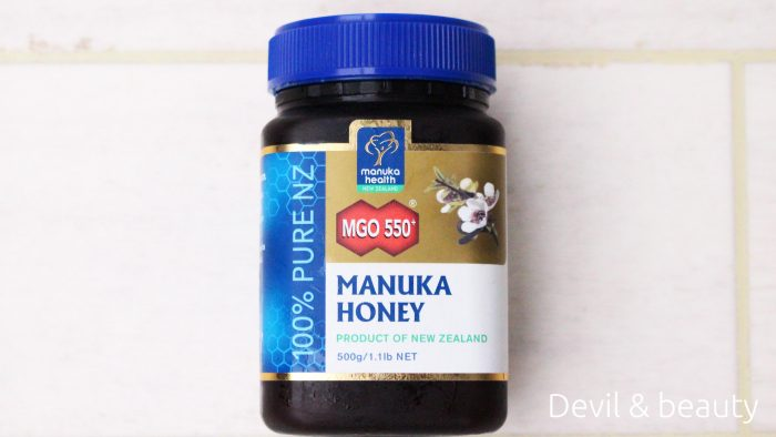 mgo550-manuka-honey1-e1467353441350 - image