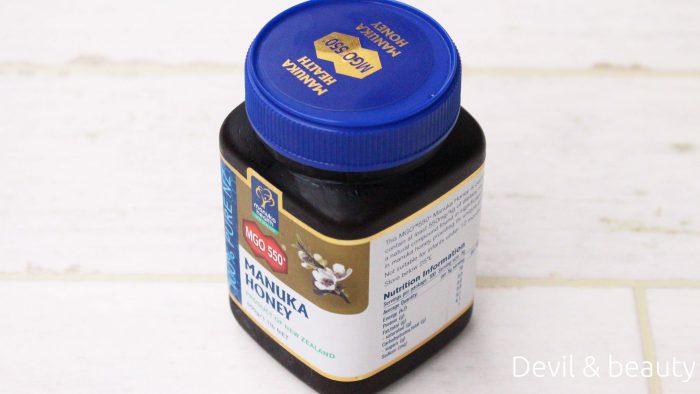 mgo550-manuka-honey2