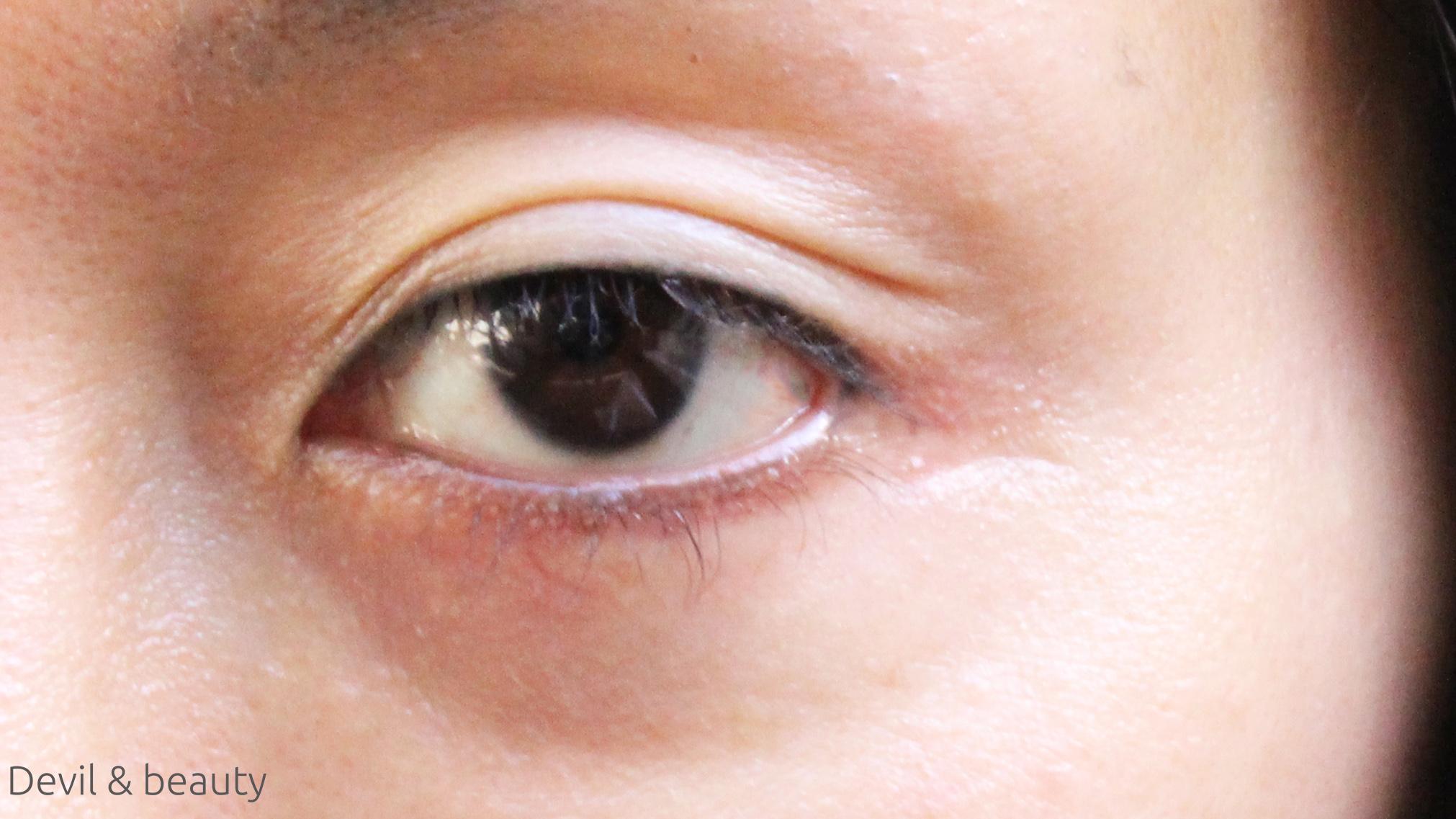 model-eyes10 - image