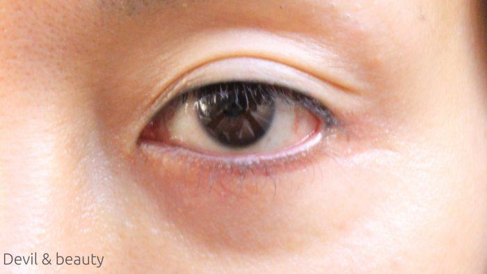 model-eyes8-e1488556595966 - image
