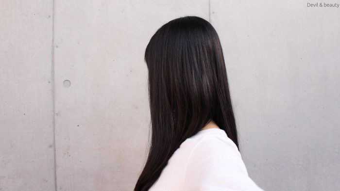 moon-soap-malaika10-e1481269368348 - image