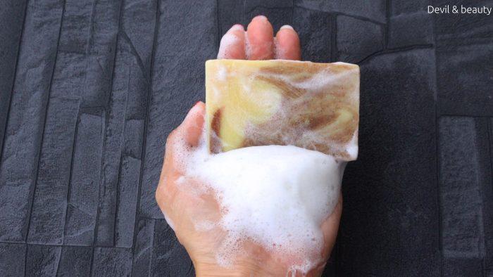 moon-soap-malaika6