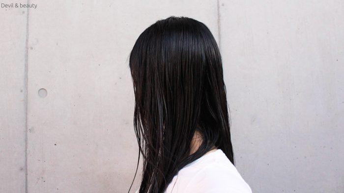 moon-soap-malaika9