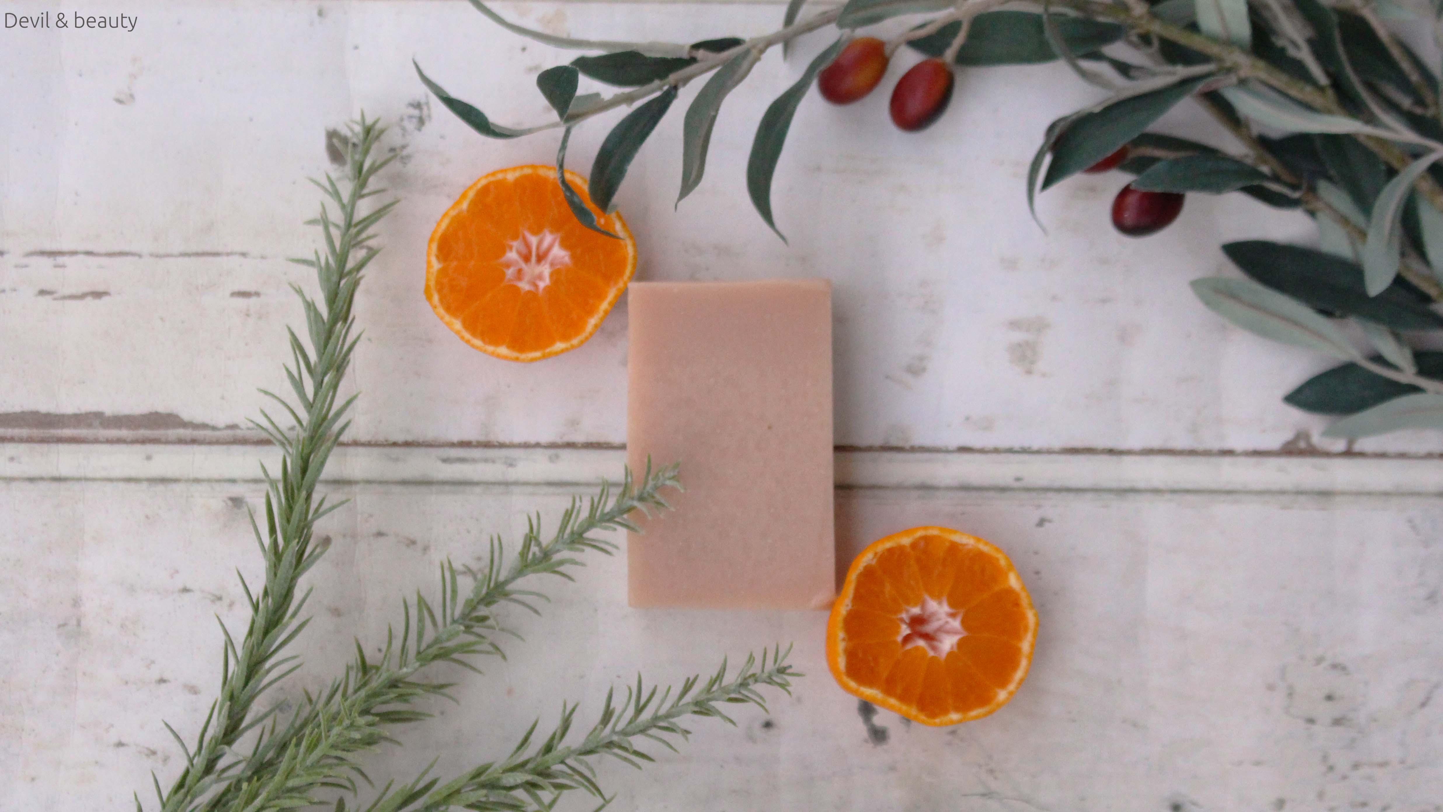 moon-soap-sicily1 - image