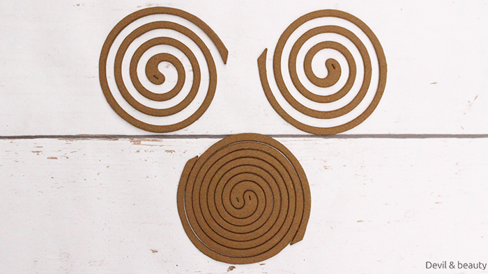 mosquito-coil-and-pot11 - image