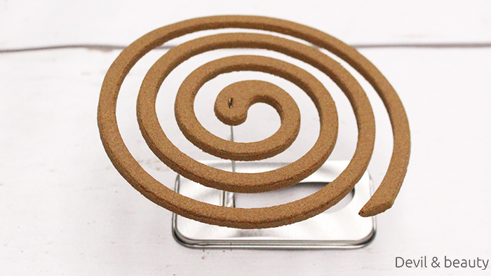 mosquito-coil-and-pot12 - image