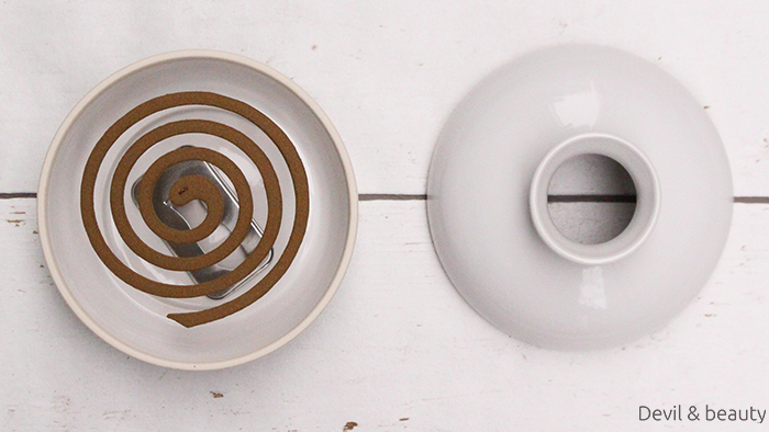 mosquito-coil-and-pot18 - image