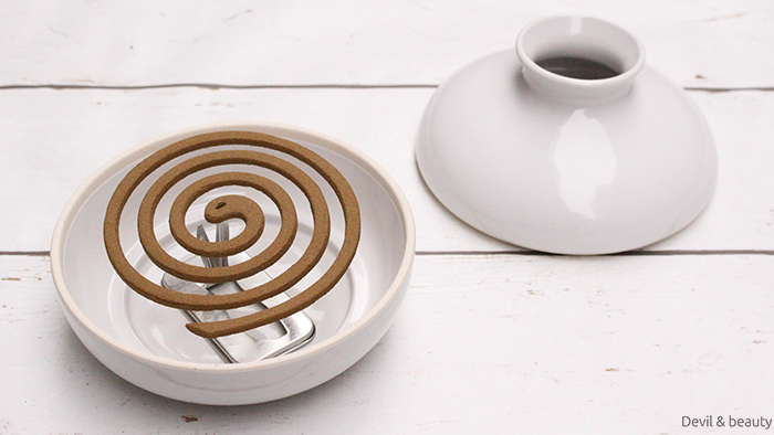 mosquito-coil-and-pot19 - image