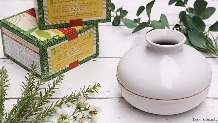 mosquito-coil-and-pot20 - image