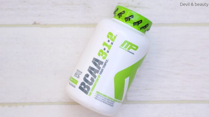 muscle-pharm1-e1476954807463 - image