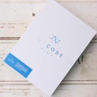 mycode-healthcare3-200x200 - image