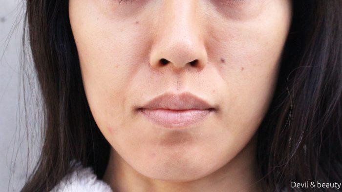 natura-glace-makeup-cream12-e1482140049665 - image