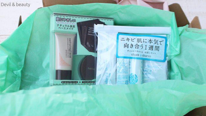 natura-glace-makeup-cream3-e1482137439998 - image